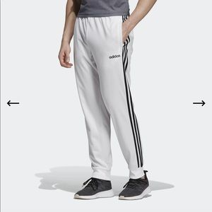 Adidas Men's Joggers Pants bottom